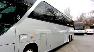 Setra Mercedes Coach Bus Silver 56 Passenger | M&V Limousine ... Boardy Barn The Happiest Place On Earth Curbed Hamptons My Boy Steves Wedding Cake For In Hampton Bays Beer Tours Brewery Brew Makers Tasting The Complete Guide To 62412 Youtube Limo Bus Services Party Limousine Rentals Long Island Freightliner 43 Pass Lounge Mv Online Contact Animals Welcome At Newsday Weddings Transfer Wedding Day Bridal