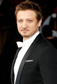 Toothy Tile Blind Vice Revealed by Jeremy Renner U0027s Wife Files For Divorce After Just 10 Months Of