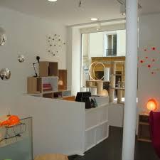 sentou bureau store sentou complete fit out of a decoration and design store