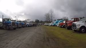 Truck Procession Held In Honor Of Castle Rock Boy: 'He Just Love ... Salems First Food Cart Pod Catching On Collision Gabrielli Truck Sales Jamaica New York Eddie Stobart Biomass Scania Highline Gabrielle Lily H8250 Px61 General View Acvities Around The Gate At Chateau Artisan Rental Leasing Mack Trucks Careers Crews Chevrolet Dealer In North Charleston Sc Used Roark Twitter When You Drive Your Dads Truck And Yup Youtube Dump Trucks For Sale
