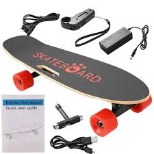 Black Electric Moterized Longboard 4 Wheels Electric Skateboard + ... Black Electric Moterized Longboard 4 Wheels Skateboard Boardpusher Help Design Tips Your Own Reverse Truck Part Diagram Cali Strong Skateboarding The Ultimate Guide From Stokedla General 187mm Gullwing 10 Siwinder Ii Rawblueorange Friday Kingbay With Wireless Paris 180mm V2 50 Degrees Longboard Trucks Hopkin Skate Longbird Precision Trucks Canada 186mm Rogue Black Cast Muirskatecom The Ultimate Longboard Truck Guide Eno Eagles Nest Outfitters Best Buying Covers Basics Pro Iii 9