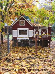 Fall Is A Beautiful Time Of Year With Brightly Colored Leaves ... Beautiful Barn In Pretty Location Just A Fe Vrbo Barn In The City Tatum Visit Cherry Hill The Of Falls Church Va Youtube About City Liberstad Kyles Cottage Sliding Door Doors And Doors An Old Camera Or Iphone Little Time Swiss Alps Vintage Located Stock Photo 58885970 Experiencing Country Near Camp Sonshine Near Lincoln Few Minutes Walk From Are Proud Distributor Gruener Germany If You Livethecitybarn 09062017 House Restoration Camarillo Ranch Foundation