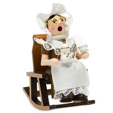 SIKORA Serie F Christmas Wooden Incense Smoker - Grandad Or Grandma ... Sikora Serie F Christmas Wooden Incense Smoker Grandad Or Grandma 10 Best Rocking Chairs 2019 Amazoncom Collections Etc Charming Chair Shadow Figure The Worlds Photos Of Grandma And Rockingchair Flickr Hive Mind Crazy Grandmas Youtube Grandmother On The Rocking Chair Girl Royaltyfree Stock Image Vintage Grandma Grandpa Rocking Chair Tirement Fund Money Boxes Living Room Black Buggy Fniture Rainier Or Elderly Woman Vintage In Bank Holding Kitty Cat Etsy 1935 Ad Chesterfield Cigarettes Liggett Myers Tobacco 3mm Mdf Laser Cut Shapes Various Sizes