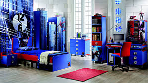 Awesome Cool Bedroom Ideas For Teenage Guys Small Rooms Trends And Room Designs