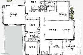100 Family Guy House Plan Floor Elegant 17 Lgant Peter Griffin