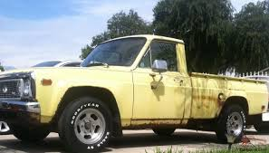 1974 Mazda Rotary Pickup REPU 13b Repu R100 Rx2 Rx3 12a 10a 1977 Mazda Rotary Engine Pickup Repu Truck Trend History For 8500 Pick Up A Reputable Thats Right Rotary With Wankel Truck Hood Exit Flames Big Turbo Bridge Port Youtube Mhcc Road Trip Part 1 Thunderhill Or Bust Morries Heritage Car Gallery Museum Frey Autoweek Uk Pr On Twitter Not Just Cars So Many Rare Vehicles Parkway Wikipedia Mitruckin At Sema Speedhunters Club Mazdarotaryclub Rx8 Chevy S10 Truckeh Shitty_car_mods