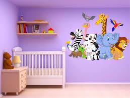 stickers déco chambre bébé stickers hibou chambre bébé galerie et stickers hibou chambre
