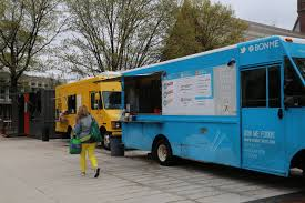 Meet Your Maker: Bon Me Blue Truck - A Little Bit About A Lot Of ... E Coli Outbreak Temporarily Closes Chicken Rice Guys Food Truck Hvard Redesigns The Science Center Plaza For Common Space The At Stoss Nu Bucket List 75 Northeastern Student Life Boston Ma July 3 2017 Ben Stock Photo 673689745 Shutterstock Global Supply Chain Forio Locations Clover Lab Common Spaces Lighter Quicker Cheaper University Plaza Sets Benchmark Active Spaces College Blog Food