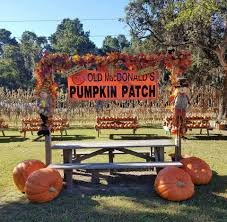 Macdonald Ranch Pumpkin Patch Hours by Old Macdonald U0027s Farm Home Facebook