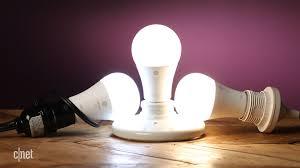 ge s selling hd led light bulbs cnet