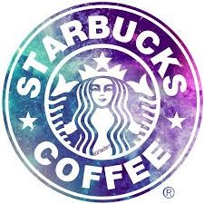 1000 Ideas About Logo Starbucks On Pinterest
