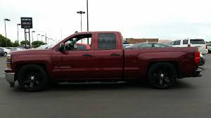 Torn Between Lowering And Lifting.... - Page 3 - 2014 - 2018 Chevy ... 2016 Lowering Wair Lift Rear Bags Help How To Lower Your 721993 Dodge Pickup Moparts Truck Jeep 1999 Ford Ranger Lowering The Ranger Station Forums Post Up Pics Of Your Lowered Truck Performancetrucksnet Lvadosierracom 24 Kit Questifront Sits Higher 76 D100 Project Before And After Pictures 2008 Chevy Silverado Lowered For Sale Youtube Kits For Trucks Fresh 44 Page 60 Mcgaughys Ram 1500 Kit Order Today 1898 C1500 Extended Cab Deluxe A Datsun 620 Gordon French