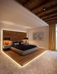 7 möbel ideen schlafzimmer design modernes schlafzimmer
