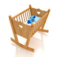 Eddie Bauer Bassinet Bedding by Original Wooden Baby Cribs Baby Bassinets Pinterest Wooden