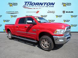 Thornton Automotive | Manchester, Dover, York & Red Lion | New ... 2009 Chevrolet Silverado 3500hd Work Truck Drw In Opelika Al Pickering Chrysler Dodge Jeep Ltd Serving Toronto Scarborough Ram Truck Blog Post List Tricities Ram 2019 1500 Dealer Los Angeles Ca Russell Family Long Island Ny Southampton 2018 Rocky Ridge Trucks K2 28208t Paul Sherry New Lease Finance Offers Watertown Wi Ram 2500 Norwalk Oh Ken Ganley Extended Warranty Chicagoland Dupage Rodeo Dealership Queen Creek Az Custom Built Food Mobile Kitchen Dodge Power Wagon Pick Up Chrysler American America Car Gas