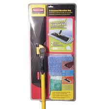 Bona Microfiber Floor Mop Target by Shop Mops At Lowes Com