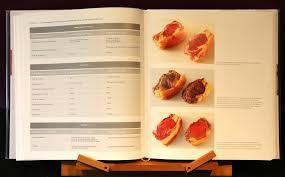 recette cuisine sous vide cuisson sous vide basse température les gourmantissimes
