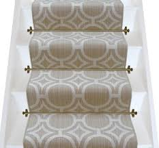 Carpet Northern Ireland by Stonegate Carpets Stair Runner Specialists U0026 Custom Rugs