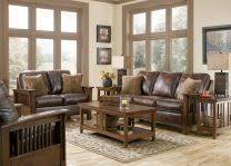 Camo Living Room Decorations by Page 109 U203a U203a Best Living Room Interior Design Ideas Living Room