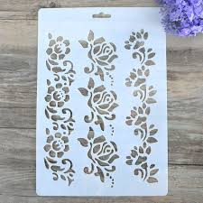 Wall Decor Target Australia by Articles With 3d Butterfly Wall Decor Target Tag Wall Decor Target
