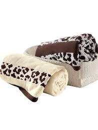 handtücher für ihr zuhause bestellen klingel
