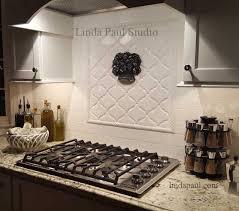 Menards White Subway Tile 3x6 by Glass Subway Tile Backsplash Glass Tile Kitchen Backsplash Subway