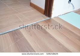 Installing Laminate Floors On Walls by Laminate Flooring Stock Images Royalty Free Images U0026 Vectors