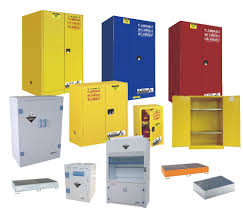 Uline Storage Cabinets Assembly Instructions by Cabinet Justrite Flammable Cabinet Grow Fire Rated Cabinets