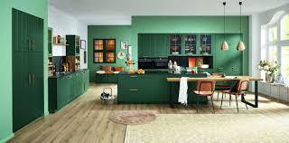 küchencentrum potschien in tornesch küchenstudio