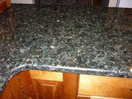 new american granite and tile cool home design lovely at american