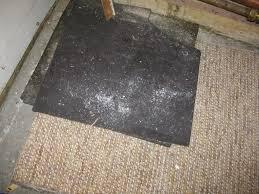 vinyl floor tiles asbestos image collections tile flooring