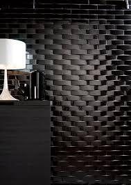 Indoor Tile Floor Ceramic Plain