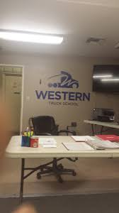Western Truck School 11902 Campo Rd, Spring Valley, CA 91978 - YP.com Job Fairs Recruiter Visits Western Pacific Truck School Istock_0007665large Schoolwestern Truck School1 Youtube Truckdomeus Studebaker Located In South Western Manitoba Source Waybenedet Trucking Vehicles And Stuff Pinterest Rigs Star Confederate Flagbearing Trucks Park Outside Michigan School Wjla Professional Driver Institute Home B1 Star Cdl Traing Somers Ct Nettts New England Tractor Trailor