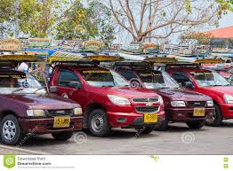 Songthaew Taxi In Island Koh Samui, Thailand Editorial Stock Photo ... 2018 Silverado Chevy Truck Legend Bonus Wheels Groovecar Ford Dealer In Wake Forest Nc Used Cars Cssroads Why Lifted Trucks Suck Youtube How To Use Red Truck Chiang Mai Songthaews Taxi Tuk Kid Galaxy Pick Up With Lights And Sounds Products Pinterest Automotive Review Pickup Is Isuzus Swan Song Us Passenger Ram Names A After Traditional American Folk Song Adventures Of Middle School Teacher Slice Life March Challenge 4 Mhandled Threads For Friday Farm Photo Song Lyrics Corn Corps Blog Titan Fullsize V8 Engine Nissan Usa Live In Texas Archives Page 6 11 Kbec 1390