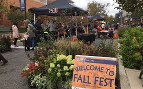 Bishops Pumpkin Farm Employment by State College Pa Tgif State College Weekend Events For Oct 13