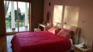 fiscalité chambre chez l habitant chambre à louer colocation logement contre services roomlala