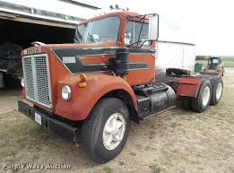 1975 White Road Boss Semi Truck   Item DA5088   SOLD! July 5... 2019 New Chevrolet Silverado 1500 4wd Crew Cab 147 Lt Trail Boss At Utv Deluxe Bundle Truckboss Decks 1973 Ford F100 Classic Cars For Sale Michigan Muscle Old Deck Youtube Never Built An 302 Pickup But Someone Did Hunting Defender 110 Widetrack By Chelsea Truck Company In Fremont Truckboss Deck 9100 Rt Boss Cart Mount Meyer Manufacturing Cporation Truckbossutv005 The Watercraft Journal The Best Resource 2018 7ft Steamboat Springs Co Atvtradercom