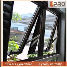 Aluminium French Style Window Awnings Windows, View French Style ... Black Alinium Awning Window H12xw900mm Nl2772 Jacob Demolition Casement Windows Weathertight Nulook China Double Glazed Insulated Windowfixed Wdowawning 2 4600 Series Projectout Wojan Sydney Installation Betaview To Know S Gold Coast Best Used For Sale Perth Shutters Security Plantation Uptons Australia Suppliers And Fixed Windowscasement