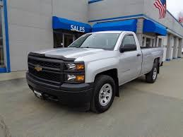 Welcome To Our Chevrolet Dealership In Wells River- Wells River ... Pulaski Used 2014 Chevrolet Silverado 2500hd Vehicles For Sale Chevy 1500 Work Truck Rwd For In Ada Preowned 2d Standard Cab Silverado Work Truck Youtube Cockpit Interior Photo Autotivecom Farmington All 3500hd 4wd Crew 1677 W1wt In Motors On Wheels Center Console Certified Double City Pa Pine Tree