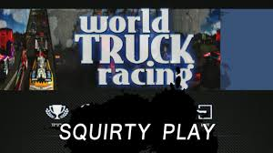 WORLD TRUCK RACING - More Like World Fuck Racing - YouTube Fuck It Im Ramming This Truck Though The Wall Beaker Been Stuck In Traffic For Past 10 Minutes Euro Truck Moe Mentus On Twitter Keep Your Eyes Road Evas Driving My Buddy Got Pulled Over Montana Not Having Mudflaps So We That Xpost From Rtinder Shitty_car_mods Ford Cop Car Body Swap Hot Rod Garage Ep 49 Youtube Funny Fuck F U You Vinyl Decal Bedroom Wall Room Window American Simulator Oversize Load Minecraft Roblox Is Best Ybn Nahmir Rubbin Off The 2 Pisode N1 Fuck Google Ps4 Vs Xbox One Why Would Anyone Put Their Imgur