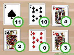 deck pinochle 4 player how to play pinochle 11 steps with pictures wikihow