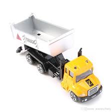 Kids Alloy 1:64 Scale Concrete Mixer Truck / Tipper Truck ... 122 Large Garbage Truck Sanitation Children Toys Kids Inertia The Top 15 Coolest For Sale In 2017 And Which Is Usd 10180 Cat Carter Electric Plowing Truck Heavy Duty Crawler Toy Trucks That Tow And Advertised On Tv Metal For Toddlers Cute Toys Classic Car Set Cars Hiinst Best Seller Drop Ship Christmas Gift Disassembly Antique Monster Jeep Hot Wheels Pac Man Learn Colors With Pac Man Back To Future Llc Fire Rc Transforming One Lift Boys 2 3 4 5 Year Old Boy Kids Lights Toddler Semi 18 Wheeler Semi Rig Ride