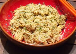 cuisine thailandaise traditionnelle recette cuisine thailandaise traditionnelle 13 images recettes