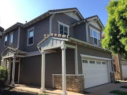 100 Oxnard Beach House Gated 3 BR Vacation Steps To The Updated 2019