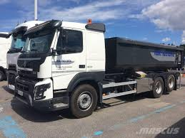 Volvo -fmx-6x2-koukkulaite_hook Lift Trucks . Pre Owned Hook Lift ... Mercedesbenz 3253l8x4ena_hook Lift Trucks Year Of Mnftr 2018 Dump Body Hooklifts Intercon Truck Equipment Video Of Kenworth T300 Hooklift Working Youtube Trucks For Sale Used On Buyllsearch Mack Trucks For Sale In La Freightliner M2 106 Cassone Sales And Del Up Fitting Swaploader 1999 Intertional 4700 Salt Lake City Ut 2001 Chevrolet Kodiak C7500 Auction Or Lease 2010 Freightliner Business Class 2669 Daf Cf510fjoabstvaxleinkl3sgaranti Manufacture Date