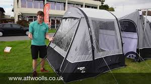 Vango Kela III Awning Review - YouTube Vango Ravello Monaco 500 Awning Springfield Camping 2015 Kelaii Airbeam Review Funky Leisures Blog Sonoma 350 Caravan Inflatable Porch 2018 Valkara 420 Awning With Airbeam Frame You Can Braemar 400 4m Rooms Tents Awnings Eclipse 600 Tent Amazoncouk Sports Outdoors Idris Ii Driveaway Low 250 Air From Uk Galli Driveaway Camper Essentials 28 Images Vango Kalari Caravan Cruz Drive Away 2017 Campervan
