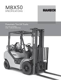 Crown Equipment Pneumatic Tire Lift Trucks MBX50 User Manual | 10 Pages Reach Truck Narrowaisle Forklift Rrrd Crown Equipment Full Cabin For C5 Gas Forklift With Unrivalled Ergonomics And Dt 3000 Double Stacker Pallet Series Crowns D Flickr L9151 Crown Sc 532016 Richtgabelstaplercom Health Safety Event To Hlight Safety Features At Hs Fc 5200 Lift Trucks Ltds Most Teresting Photos Picssr Chevy 100 Gm Releases Ctennial Edition Silverado Amazing Wallpapers Esr Reach Truck Series Servicefriendly Throu By Jared Weston Coroflotcom