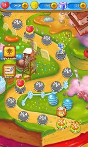 telecharger les jeux de cuisine gratuit cookie kitchen pour android à télécharger gratuitement jeu