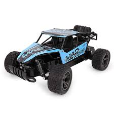 100 Rc Pulling Truck Amazoncom Lazaga RC Cars For Kids Lazaga Terrain RC Car 120 All