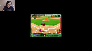 Backyard Baseball 1997 Preseason Preparations Youtube | Backyard Ideas How To Play Backyard Baseball On Windows 10 Youtube Beautiful Sports Architecturenice Games Top Full And Software No One Eats Alone 100 Gamecube South Park The Stick Of Truth Pc Game Trainers Cheat Happens 09 Amazoncom Ballplayer 9781101984406 Chipper Jones Carroll Sandlot 2 2005 Torrents Torrent Butler